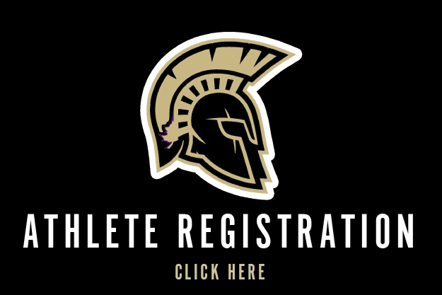 Athlete Registration – Click Here!