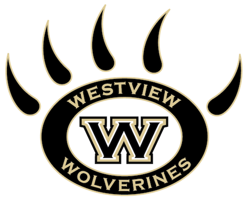 Welcome to the home for Westview Athletics