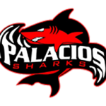 Palacios @ Hitchcock HS Basketball Times and Locations, 12/21/18