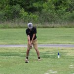 District Golf