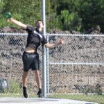 2019 HS District Track Meet
