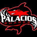 Palacios HS Cross Country Meet
