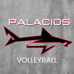 Updated Volleyball Schedule 2020