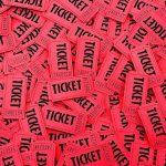 Online Football Tickets