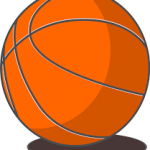 Basketball Tryouts set for October 29th, 30th, and 31st