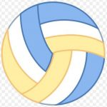 Little Lions Volleyball Clinic