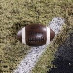 JV Football: Daniel vs Seneca Ticket Info