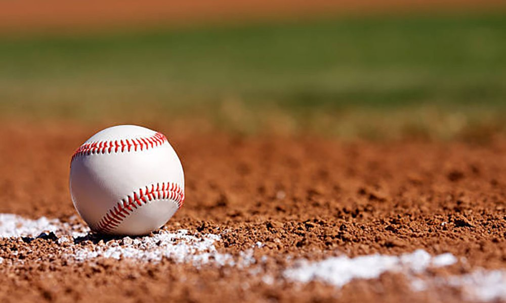JV and C-Team Baseball Tryout – Date Change