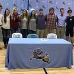 National Signing Day 2019