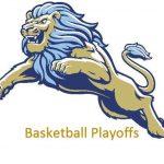 Basketball Playoffs