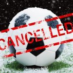 Boys Soccer Scrimmage – Cancelled