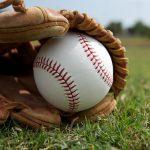 Varsity Baseball vs. Wade Hampton @ SWU