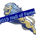 2019 Hall of Fame Class Induction – Sept. 20, 2019