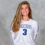 Sofia Smith Named All-Tournament Team
