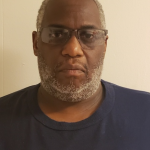Abrams named Head Boys Track Coach