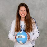 Volleyball Drops Rivalry Match