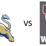 Football: Daniel vs. Westside