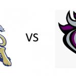 Football: Daniel vs. Ridge View