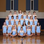 Cross Country State Meet – Date Change