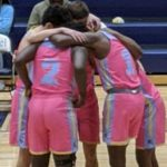 Basketball Teams Set to Host Cancer Awareness Night