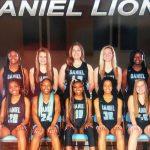 Feb. 21 – Girls Basketball 2nd Round Playoff