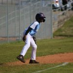 Daniel C-Team Defeats Walhalla 13 – 2 in Game 1 of Double Header