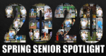 Virtual Senior Night – Spring 2020