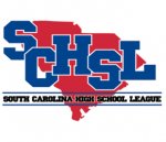 New SCHSL Physical Form
