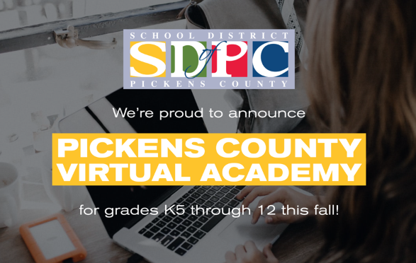 Virtual School Eligibility – Frequently Asked Questions