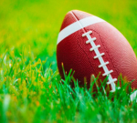 Football Scrimmage Closed: Monday Sept. 14