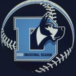 Girls Varsity Softball falls to Lambert 12 – 1