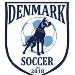 Denmark Soccer Parent Meeting