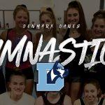 Denmark Gymnastics
