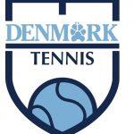 Girls Varsity Tennis beats North Forsyth 5 – 0