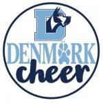 2020-2021 Denmark Cheerleading Tryout Packet