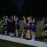 Girls Varsity Soccer vs Cherokee Bluff - 3/10/20
