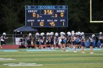Game Photos vs Shiloh 9/18/20