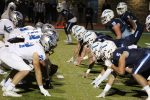 Football Gallery vs South Forsyth