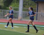 Girls Varsity Gallery vs South Forsyth