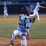 Baseball Gallery vs North Forsyth