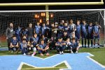 Playoff Gallery vs Roswell