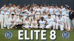 Danes Baseball – Elite 8 Video