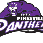 Welcome to the new home of Pikesville Athletics