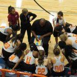 HS Girls & Boys Basketball Season Opener