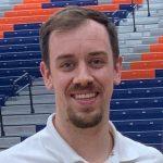 Valor Collegiate Names Troy Rexilius New Girls' Basketball Coach