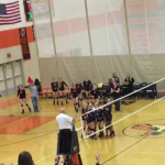 Orioles Victorious Over Delano in Classic