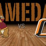 Osseo Gameday: Boys Basketball vs. Minneapolis Roosevelt