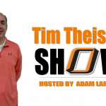 Tim Theisen Show: Maple Grove Preview