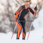 Maren Strootman Advances to Nordic State Meet – ccx sports