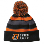 Osseo/PC Boys Golf Online Clothing Store is Now OPEN!